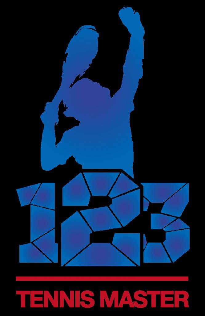 123最终logo2015-01